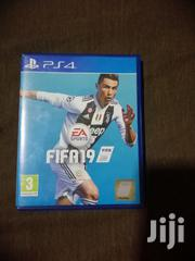 FIFA 19 | Video Games for sale in Greater Accra, Darkuman