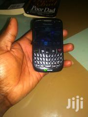 BlackBerry Curve 8520 Black | Mobile Phones for sale in Greater Accra, East Legon