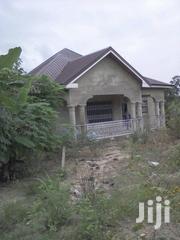 5 Bedrooms House at Atonsu Aputuogya- Kumasi   Houses & Apartments For Sale for sale in Ashanti, Kumasi Metropolitan