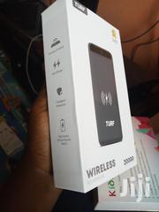 Wireless Powerbank 20000mah | Accessories for Mobile Phones & Tablets for sale in Greater Accra, Kokomlemle
