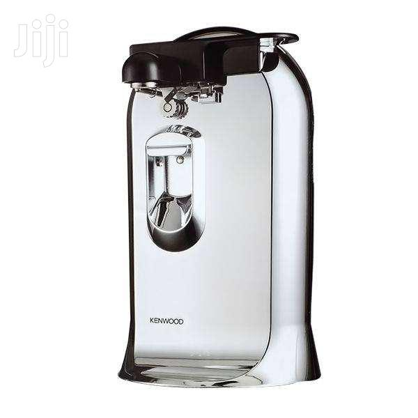 KENWOOD CAN OPENER   Home Appliances for sale in Adenta Municipal, Greater Accra, Ghana