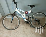 Mountain Bike | Sports Equipment for sale in Greater Accra, Ga South Municipal