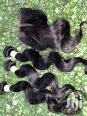 100% Human Hair   Hair Beauty for sale in Greater Accra, East Legon