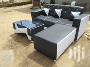Emmanuel Furniture | Furniture for sale in Greater Accra, Achimota