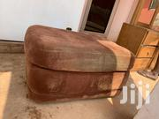 Couch For Living Room | Furniture for sale in Greater Accra, East Legon