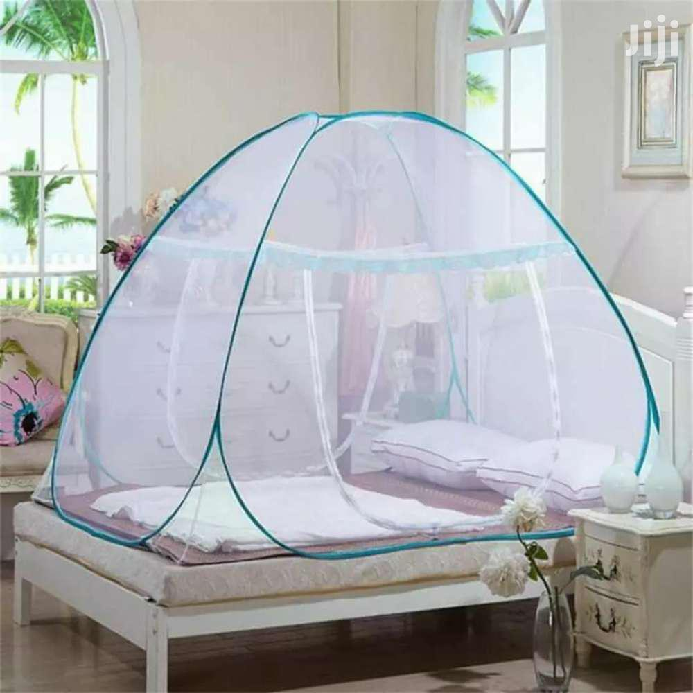 Mosquito Net: Double Bed Size | Home Accessories for sale in North Kaneshie, Greater Accra, Ghana