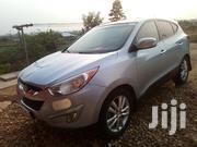 Hyundai Tucson 2012 Gray   Cars for sale in Eastern Region, Birim North