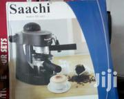 Saachi Coffee Maker | Kitchen Appliances for sale in Greater Accra, Adenta Municipal