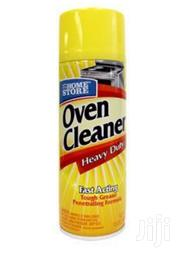 Oven/Cooker Cleaner | Home Accessories for sale in Greater Accra, Accra Metropolitan