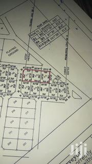 Land at Shai Hills for Sale | Land & Plots For Sale for sale in Greater Accra, Tema Metropolitan