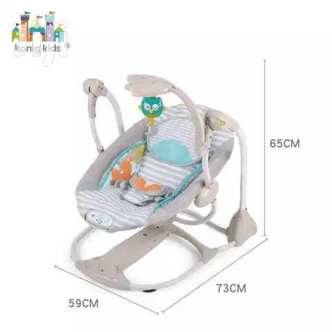 Baby Electric Swing | Children's Gear & Safety for sale in Tema Metropolitan, Greater Accra, Ghana