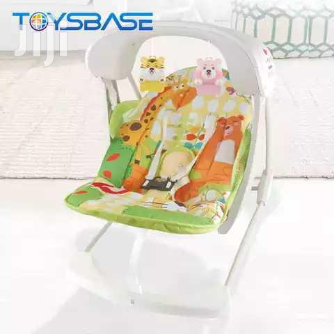 Electric Swing | Children's Gear & Safety for sale in Tema Metropolitan, Greater Accra, Ghana