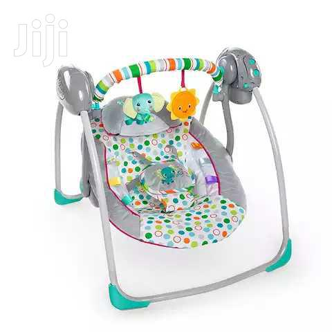 Baby Swing | Children's Gear & Safety for sale in Tema Metropolitan, Greater Accra, Ghana