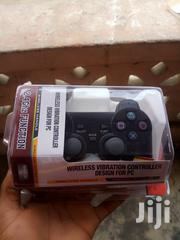Wireless PC Pad | Accessories & Supplies for Electronics for sale in Greater Accra, Adabraka