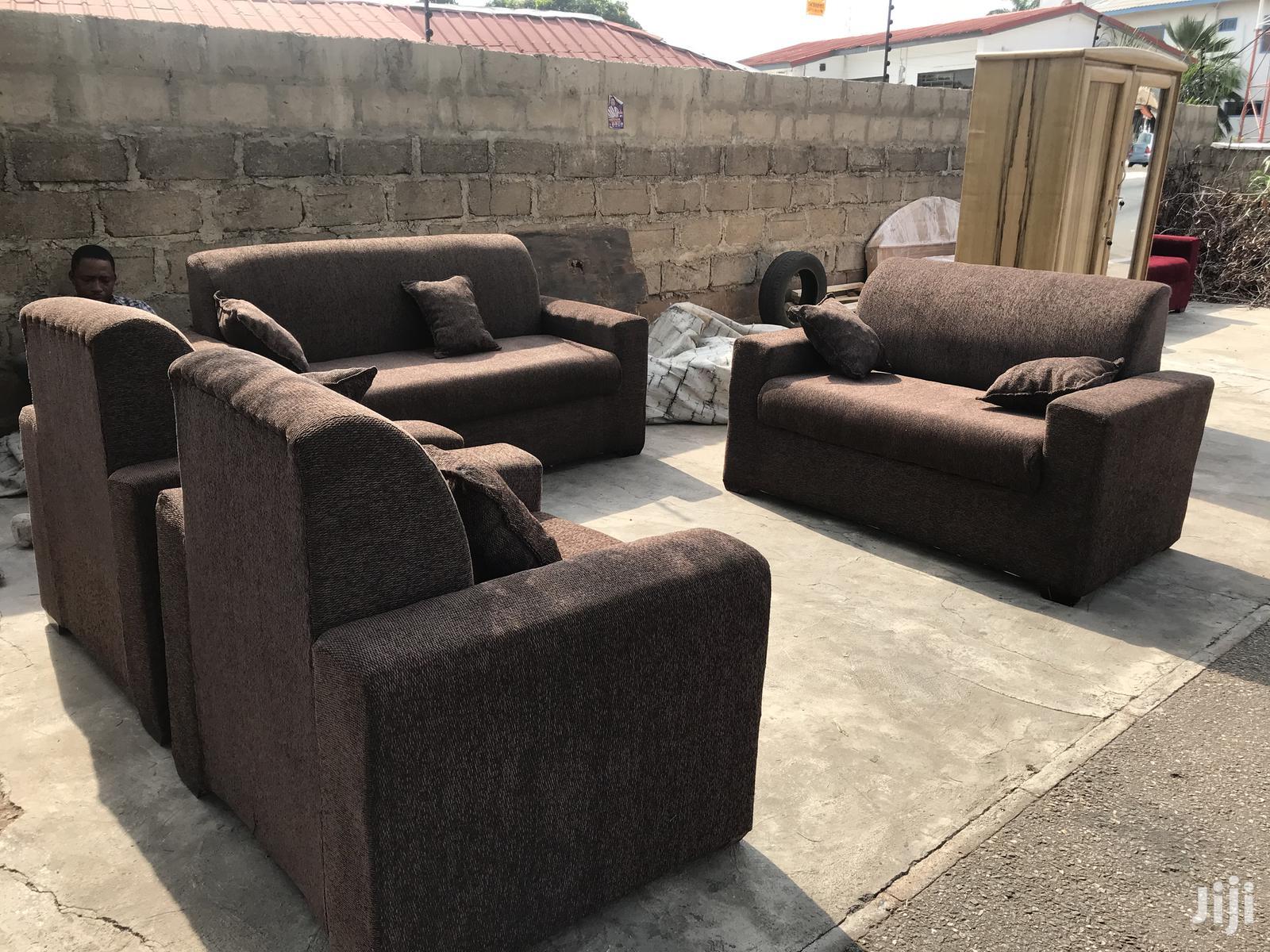 Quality Room Sofa Furniture