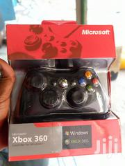 Original Xbox Wired Pad For PC And Console Play All Latest | Accessories & Supplies for Electronics for sale in Ashanti, Kumasi Metropolitan