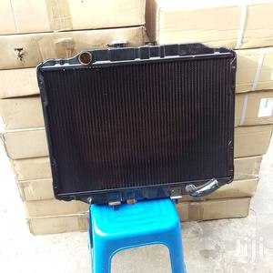 Hyundai Grace/ H100 Radiator   Vehicle Parts & Accessories for sale in Greater Accra, Abossey Okai