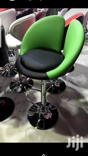 Bar Stool Chair | Furniture for sale in Greater Accra, Kokomlemle