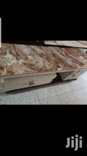 Morden Tv Stand | Furniture for sale in Greater Accra, Kokomlemle