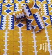 Original Bonwire Kante Cloth   Clothing for sale in Greater Accra, Ashaiman Municipal