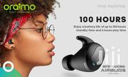 Oraimo Wireless Airbuds Earbuds | Headphones for sale in Greater Accra, Teshie new Town