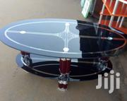 Center Table | Furniture for sale in Greater Accra, Kokomlemle