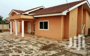 Executive 2 Bedrooms Apartment to Let at Lakeside Estate | Houses & Apartments For Rent for sale in Greater Accra, Adenta Municipal