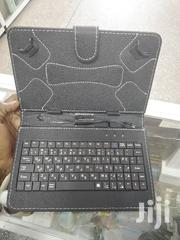Tablet Keyboard Case | Computer Accessories  for sale in Greater Accra, Adabraka