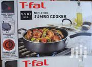 Tefal Big Pan | Kitchen & Dining for sale in Greater Accra, Dansoman