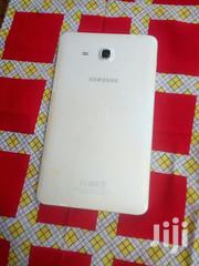 Samsung Galaxy Tab A 7.0 8 GB White | Tablets for sale in Volta Region, Kpando Municipal