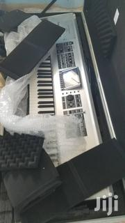 Roland Phantom X8 From Holland | Audio & Music Equipment for sale in Greater Accra, Achimota
