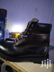 Original Timberland For Sale | Shoes for sale in Brong Ahafo, Sunyani Municipal