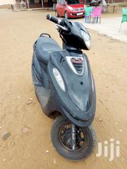 Kymco 2015 Black | Motorcycles & Scooters for sale in Greater Accra, Tema Metropolitan
