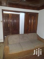 House 4sale   Houses & Apartments For Sale for sale in Greater Accra, Nungua East