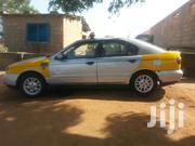 Nissan Primera 2010 Silver | Cars for sale in Central Region, Awutu-Senya