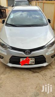 Toyota Corolla 2016   Cars for sale in Ashanti, Kumasi Metropolitan