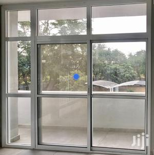 Professional Glass Fabricators | Manufacturing Services for sale in Greater Accra, Achimota