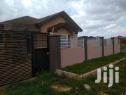 3bedroom House For Sale Haatso | Houses & Apartments For Sale for sale in Greater Accra, Adenta Municipal