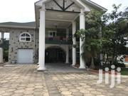 6 Bedrooms House for Sale at Dansoman   Houses & Apartments For Sale for sale in Greater Accra, Dansoman