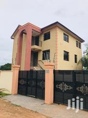 6bedroom For Sale In Ofankor Barrier   Houses & Apartments For Sale for sale in Greater Accra, Achimota