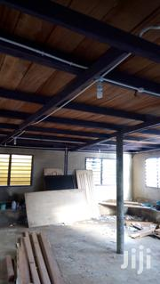 Electrical Wiring | Building & Trades Services for sale in Greater Accra, Odorkor