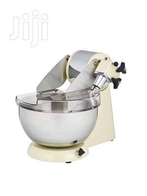 General Dough Mixer