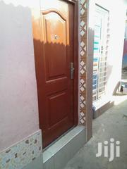 Chamber And Hall With Kitchen And Bath   Houses & Apartments For Sale for sale in Greater Accra, Labadi-Aborm