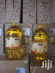 10 Litres Sunflower Oil | Meals & Drinks for sale in Greater Accra, Nii Boi Town