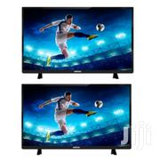 Bruhm Tv 32 Inches LED Digital Satellite Available | TV & DVD Equipment for sale in Greater Accra, Ga West Municipal