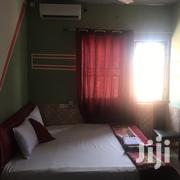 Furnished 9 Bedrooms Apartment For Rent   Houses & Apartments For Rent for sale in Greater Accra, Tema Metropolitan