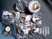 Wedding Rings | Wedding Wear for sale in Greater Accra, Accra Metropolitan