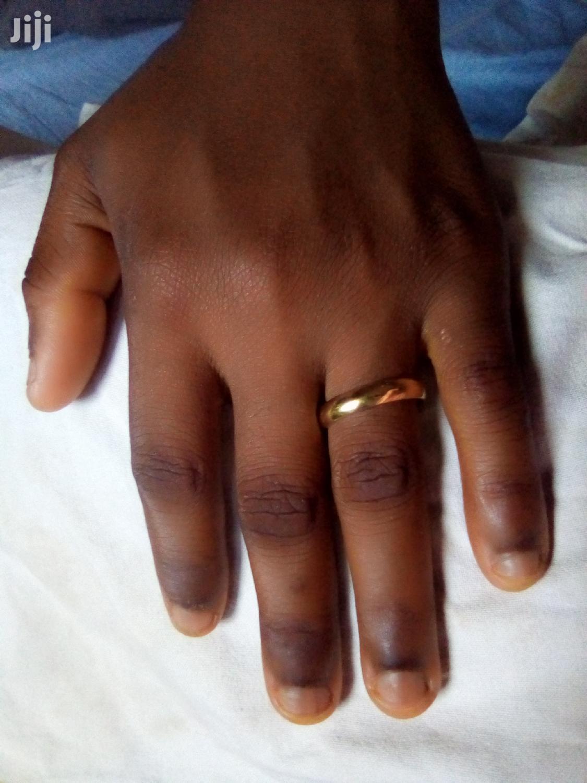Wedding Rings | Wedding Wear & Accessories for sale in Accra Metropolitan, Greater Accra, Ghana