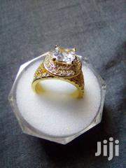 3in1 Wedding Ring. | Wedding Wear for sale in Greater Accra, Accra Metropolitan