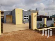 Newly Built 2 Bedroom House For Sale | Houses & Apartments For Sale for sale in Greater Accra, Accra Metropolitan